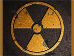 Радиационное облучение